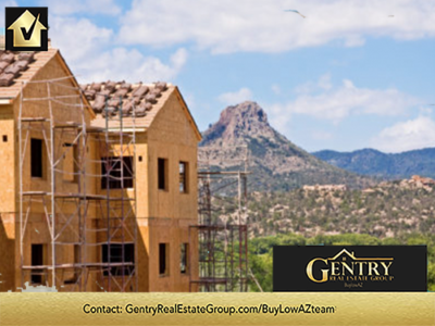 Phoenix Multi-family construction outlay exceeds $13 billion since 2000 10.5 percent of the city's residential spending